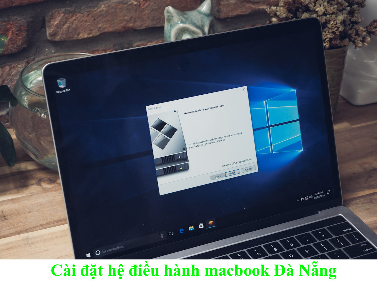 cai dat macbook da nang