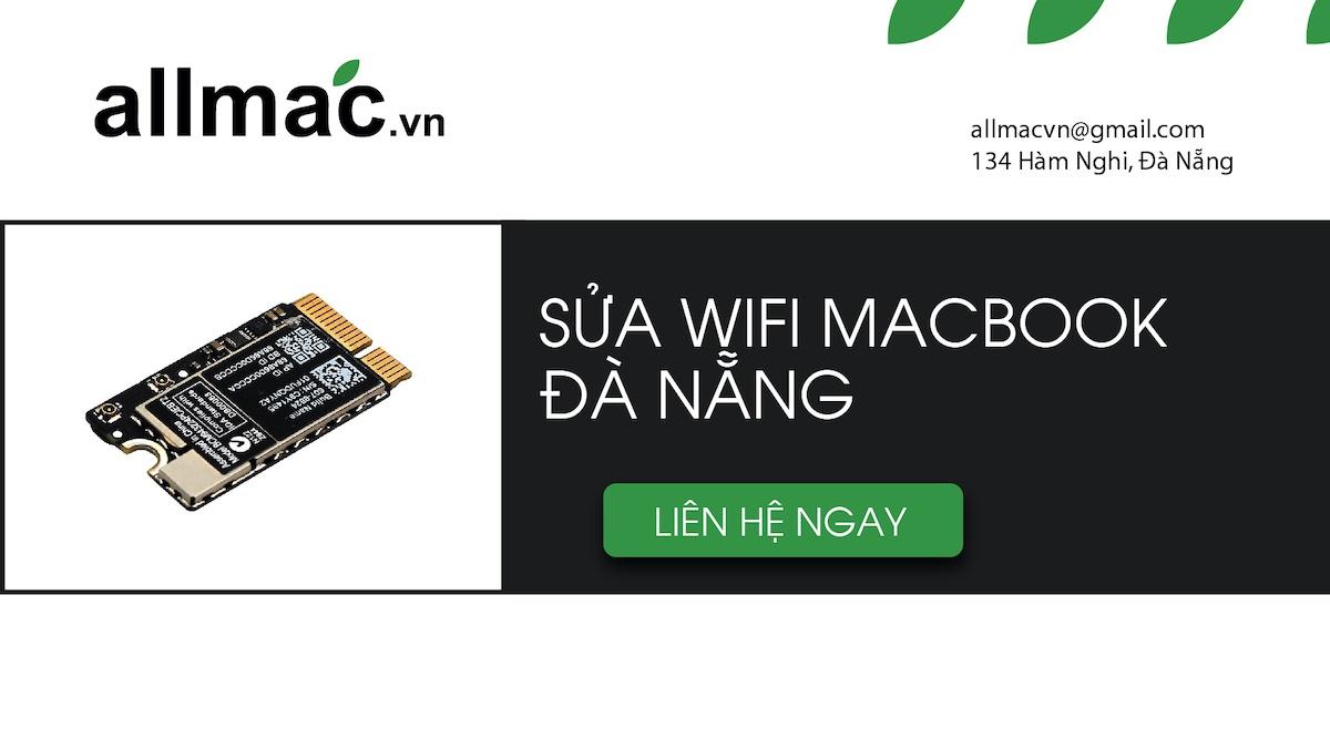sua wifi macbok da nang