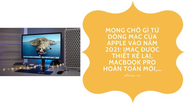 thong tin ve mac 2021