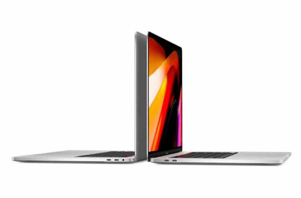MacBook Pro 14 inch