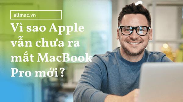 tin ve macbook